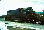 CR 6936